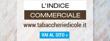 www.tabaccheriedicole.it